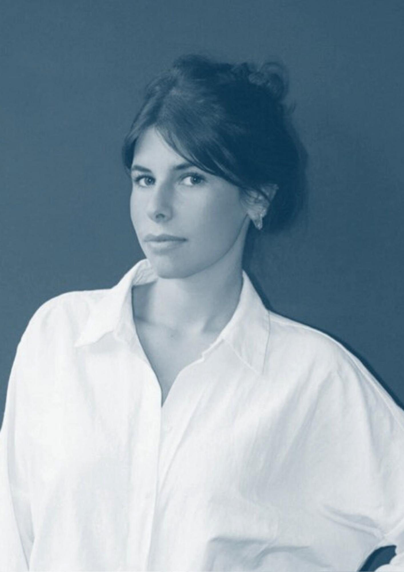 Milena Vergara Santiago
