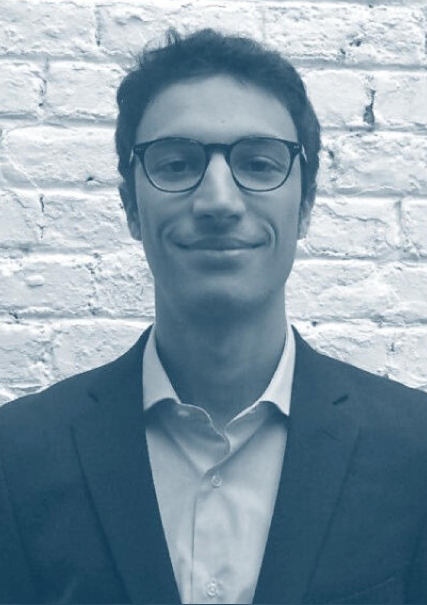 Matteo Guidi