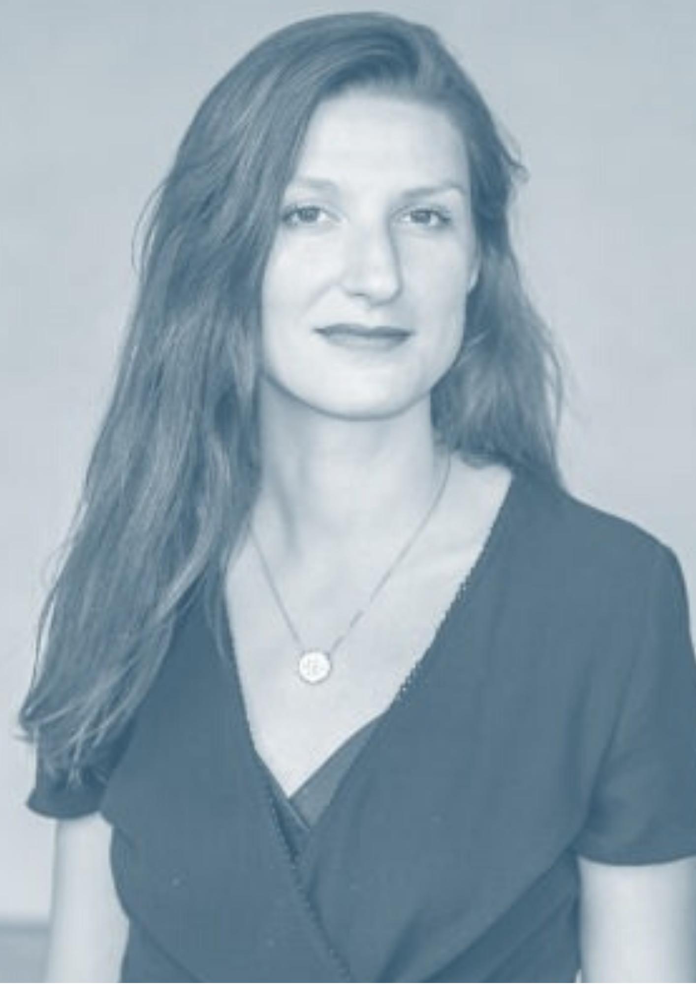 Sophie Graftieux
